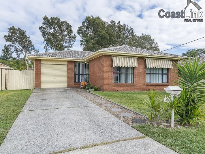 26 Manoa Road, Budgewoi, NSW 2262