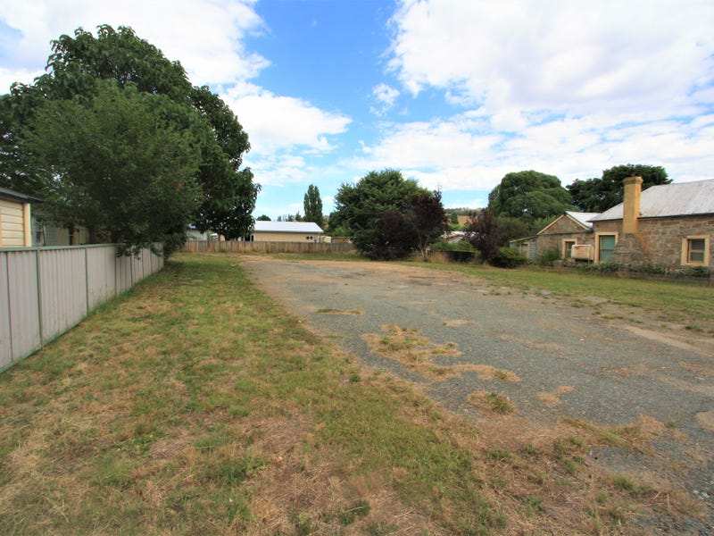 14 Myack Street, Berridale, NSW 2628