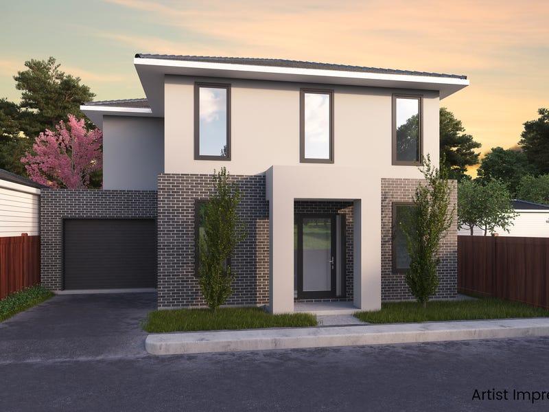 8 Devonshire Street, West Footscray, Vic 3012