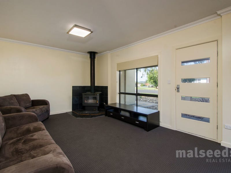 40 Vansittart Road, Mount Gambier, SA 5290