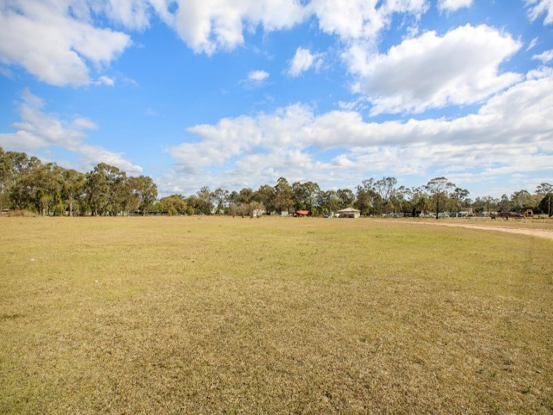 142 Sherbrooke Road, Willawong, Qld 4110