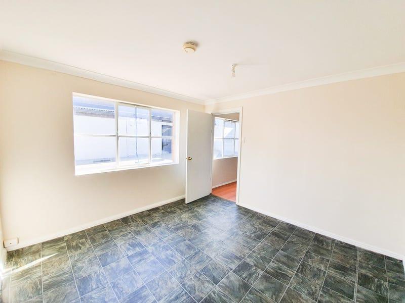 184A Liverpool Rd, Ashfield, NSW 2131