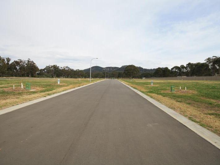 Stage 2 Pendula Way, Denman, NSW 2328