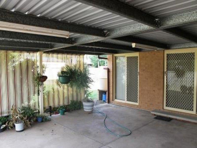 60 Paxton Street, Denman, NSW 2328