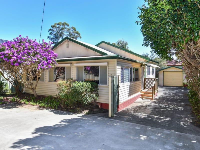 79 Memorial Avenue, Blackwall, NSW 2256