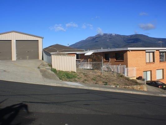 111 Lennox Avenue, Lutana, Tas 7009