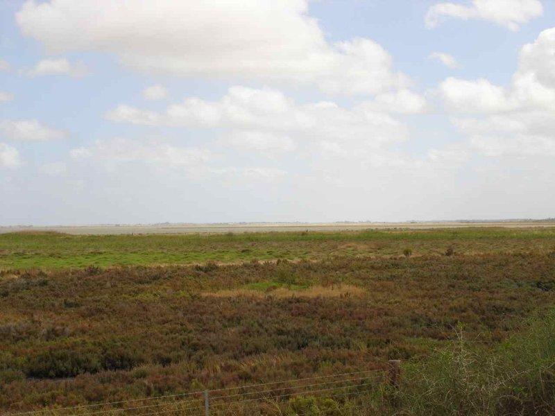 Lake Road, Milang, SA 5256