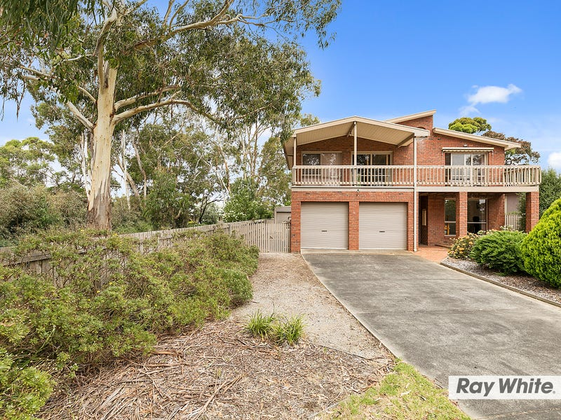 65 McIlwraith Road, Rhyll, Vic 3923