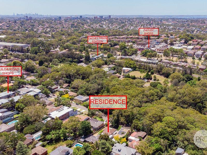 84 Waratah Street, Oatley, NSW 2223