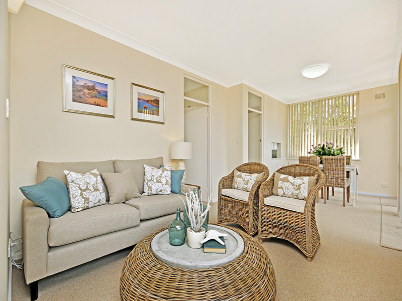 35/480 Pittwater Road, North Manly, NSW 2100
