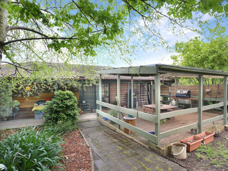2 Wilma Avenue, Seville East, Vic 3139