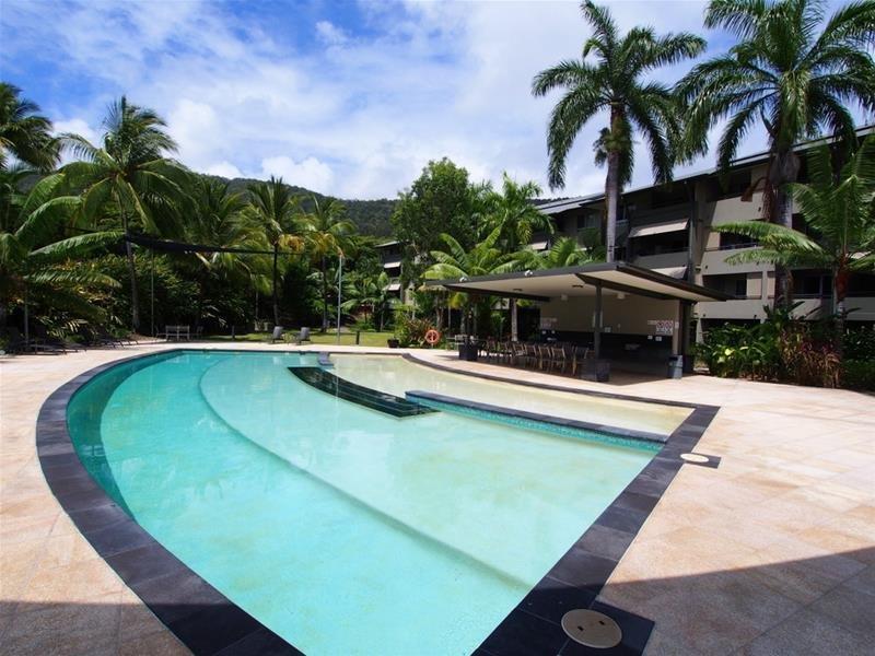 214/57-65 Paradise Palms Drive, Kewarra Beach, Qld 4879