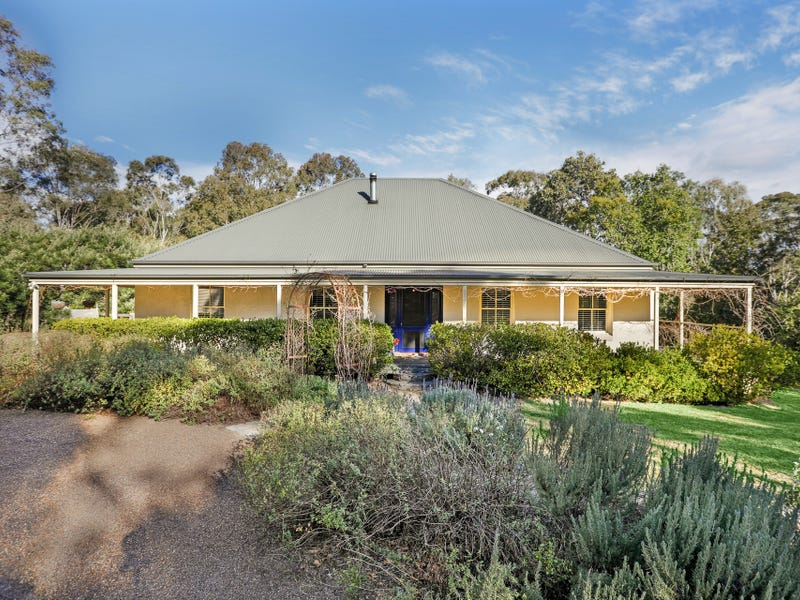 40a Tocal Road, Bolwarra Heights, NSW 2320