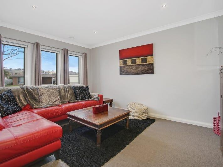 26 Innisbrook Avenue, Wodonga, Vic 3690