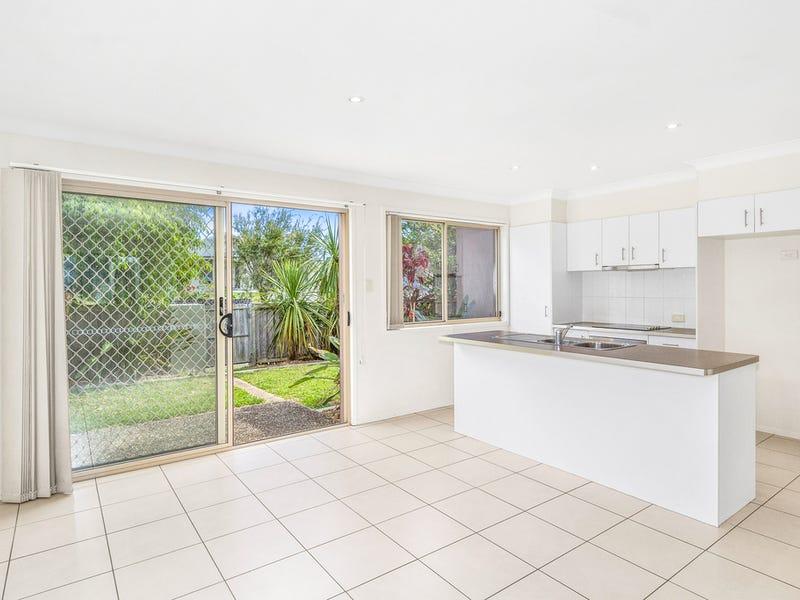 5/42-50 Ballina Street, Pottsville, NSW 2489