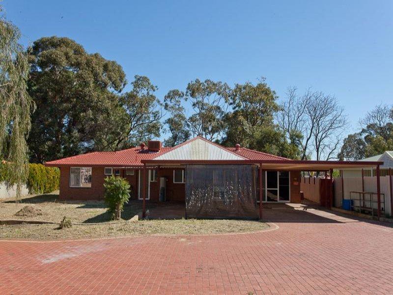 Property For Sale Darlington Wa