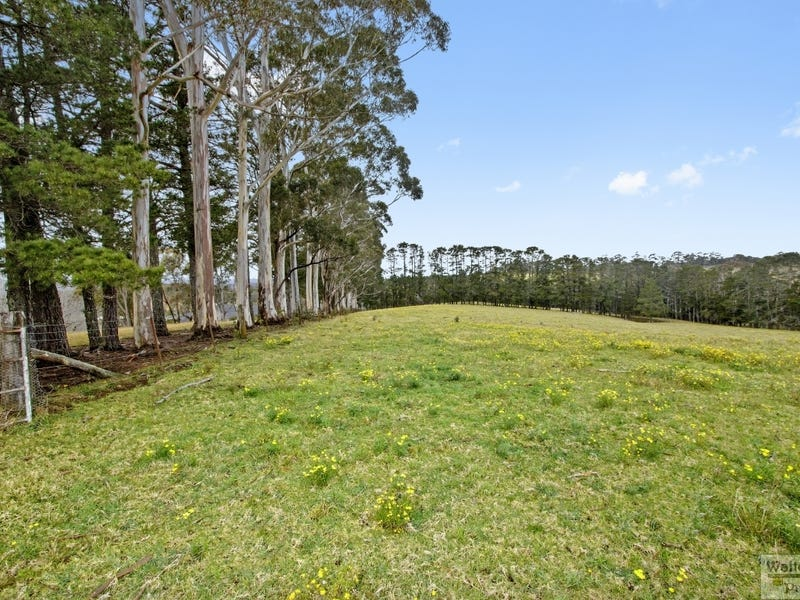 3217 Bells Line Of Road, Bilpin, NSW 2758