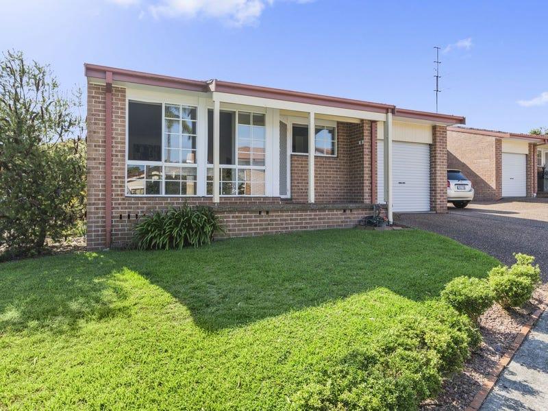6/1 Dan Close, Gorokan, NSW 2263