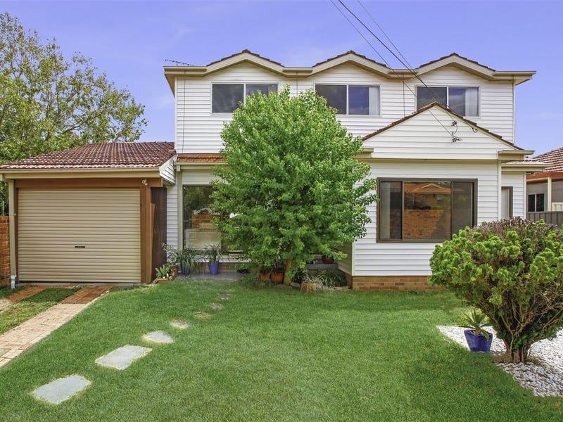 76 Western Crescent, Blacktown, NSW 2148