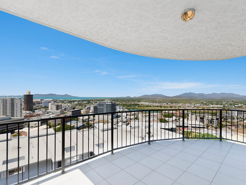 Townsville city qld 4810 sold property prices auction for 1 stanton terrace townsville