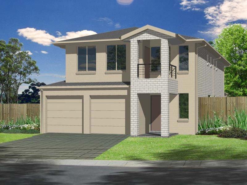 77 Stansmore Avenue, Prestons, NSW 2170