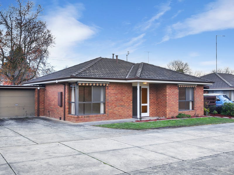 2/905 Lydiard Street, Ballarat North, Vic 3350