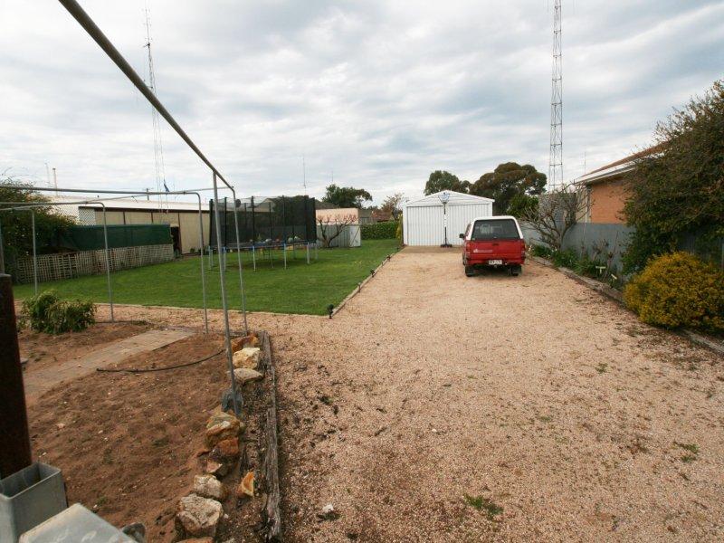 6 East Terrace, Kadina, SA 5554