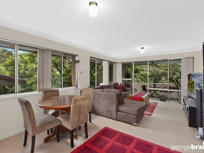 34/39-43 Melbourne St, East Gosford, NSW 2250