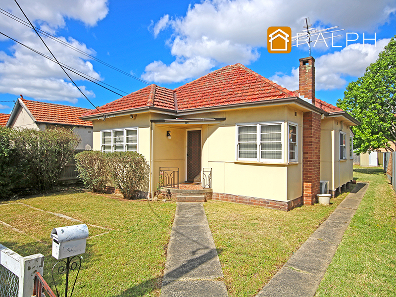 104 Wangee Road, Lakemba, NSW 2195