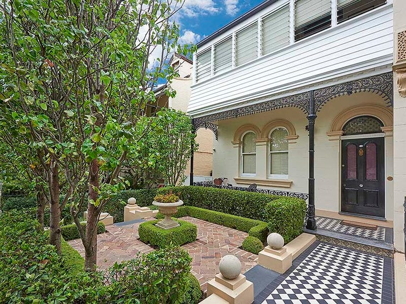 33 The Boulevarde, Lewisham, NSW 2049
