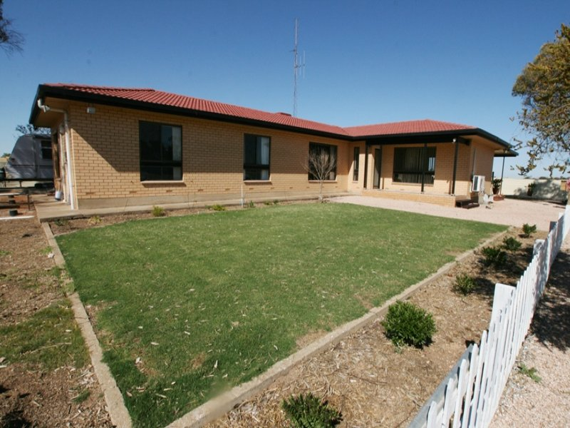 298 Port Broughton Road, Kadina, SA 5554