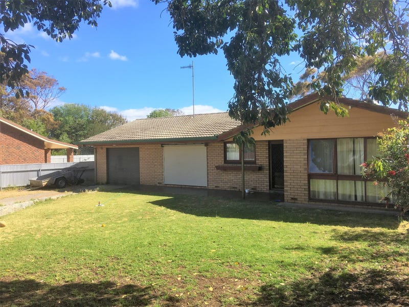 60 Main Road, Normanville, SA 5204