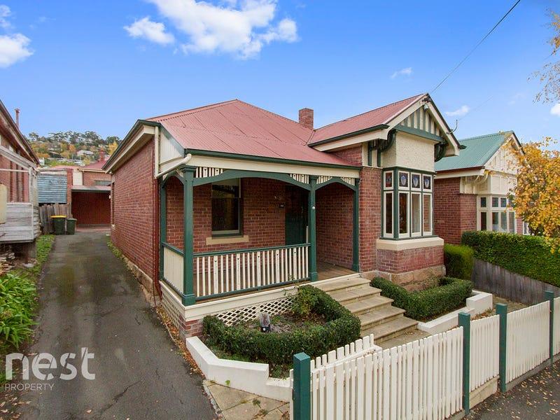 22 D'arcy Street, South Hobart, Tas 7004