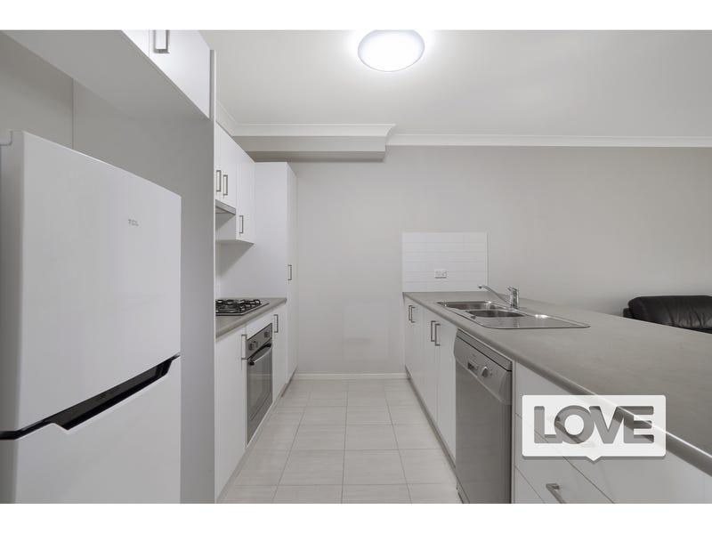 13/8 Stockton Street, Morisset, NSW 2264