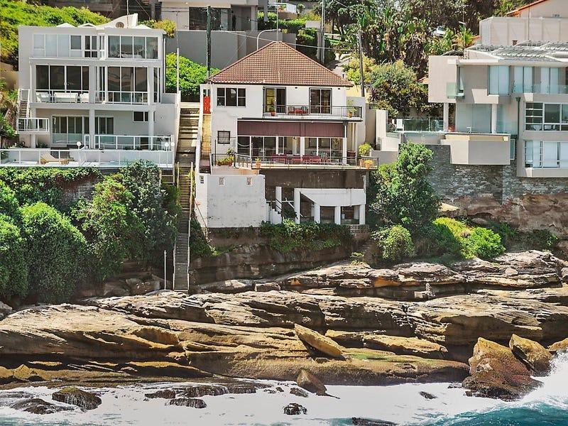 37 Liguria Street, Maroubra, NSW 2035