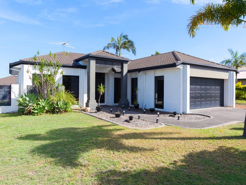 40 Buckley Dr, Drewvale, Qld 4116