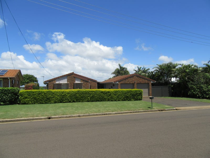 Address available on request, Burnett Heads, Qld 4670