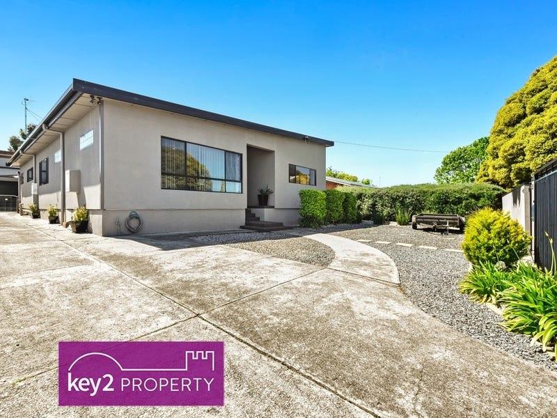 220 Peel Street, Summerhill, Tas 7250