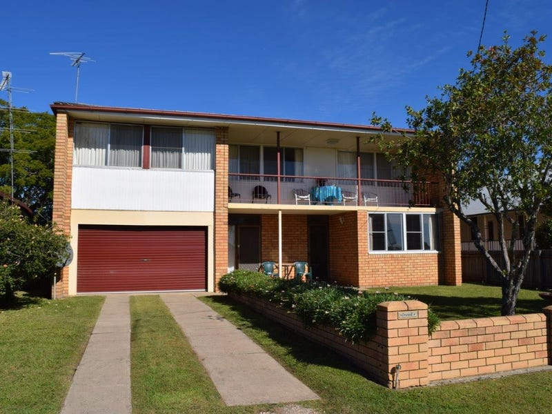 273 Oliver Street, Grafton, NSW 2460