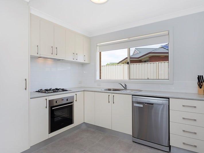 17/480 Wagga Road, Lavington, NSW 2641