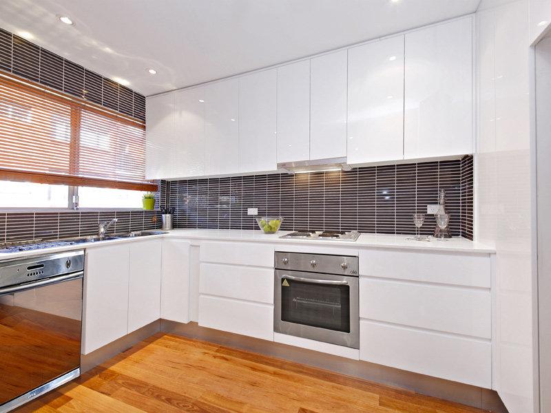 10/31 Villiers Street, Rockdale, NSW 2216