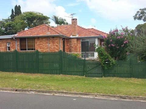 59 Oceana St, Narraweena