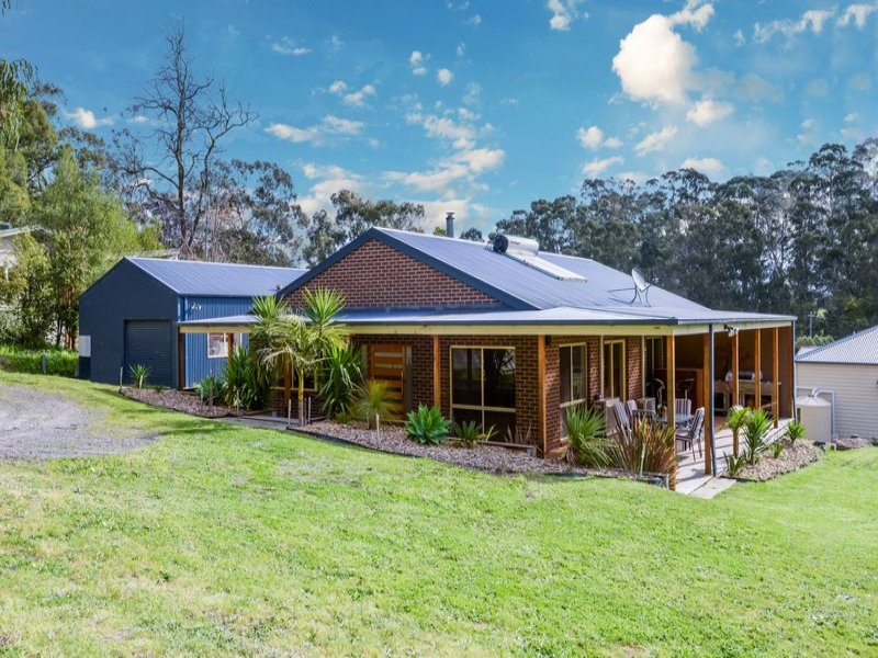 6 Estate Road, Don Valley, Vic 3139