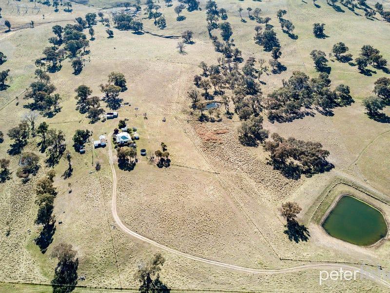 167 Lemmons Road, Orange, NSW 2800