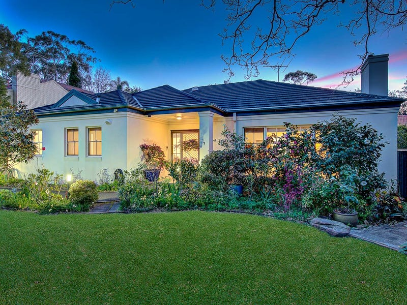 1/24 Memorial Avenue, St Ives, NSW 2075