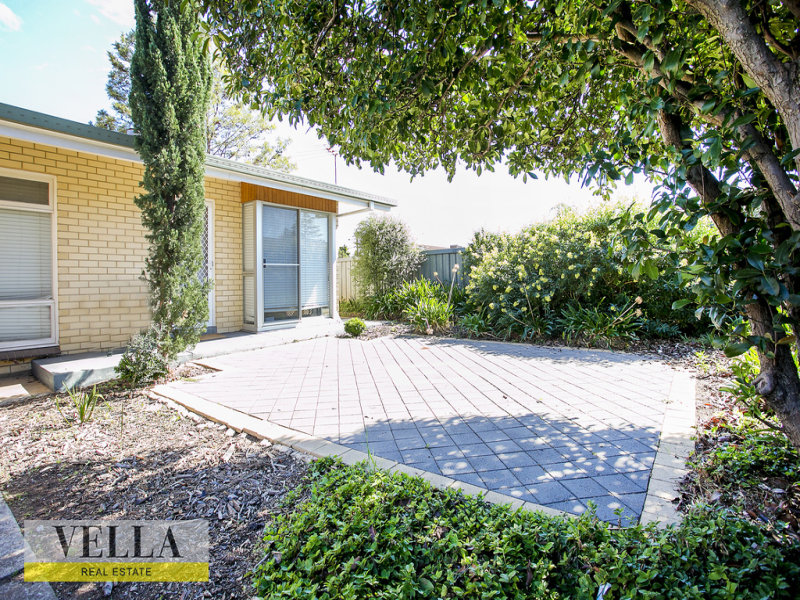 5/42 Third Avenue, St Morris, SA 5068