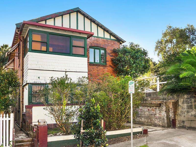 25 Simpson Street, Bondi Beach, NSW 2026