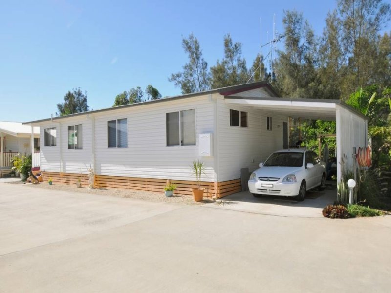 90/270 Hastings River Drive, Port Macquarie, NSW 2444