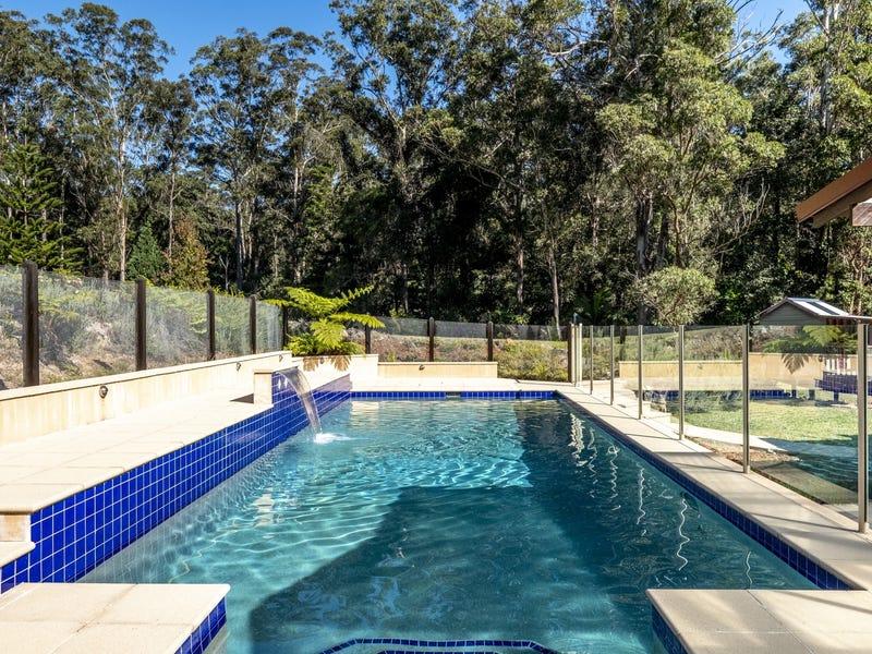 89 Damien Drive, Macmasters Beach, NSW 2251
