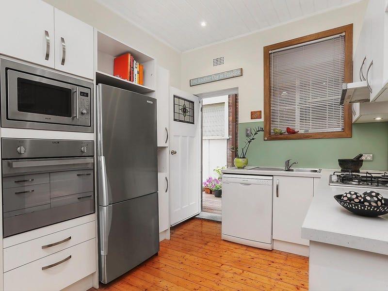 2/270 Sailors Bay Road, Northbridge, NSW 2063